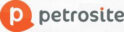 Petrosite