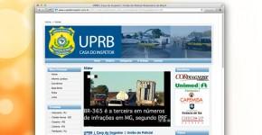 criacao-de-sites-em-petropolis-para-casa-do-inspetor